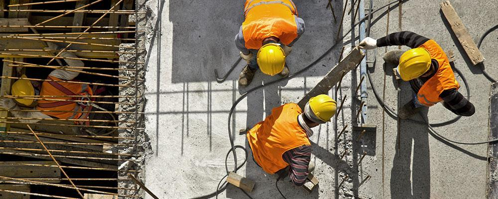 Will County Construction Accidents Attorneys
