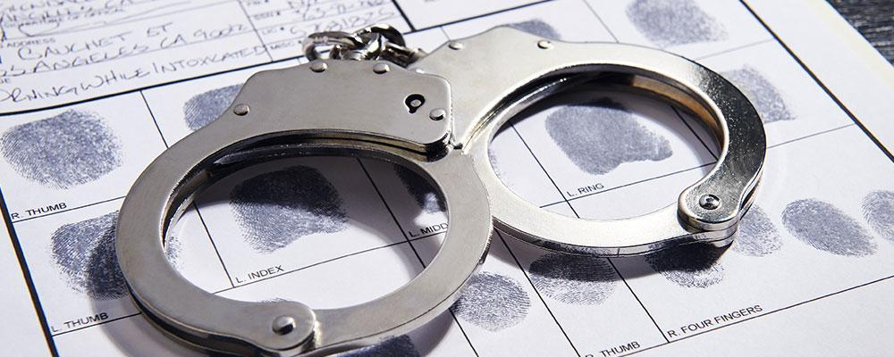 Joliet Criminal Defense Lawyers
