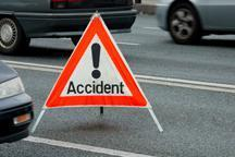 Car Accidents and Personal Injury Suits