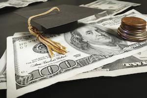 college tuition in divorce, Illinois, child support, divorce lawyer in Illinois