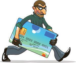 credit card fraud, debit card fraud, theft, criminal defense lawyer, Illinois, Chicago