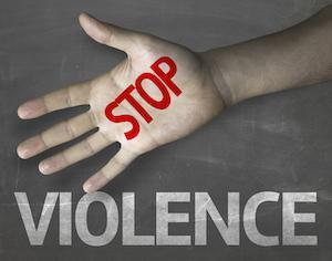 IAVP, Illinois Anti-Violence Program, Illinois criminal defense lawyer, Illinois criminal attorney