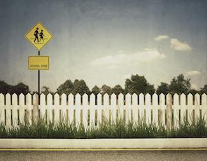 school zone, crimes at school, SIRS, Illinois criminal defense lawyer, criminal attorney