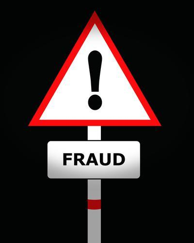 Illinois Consumer Fraud and Deceptive Business Practices Act, consumer protection, Illinois defense lawyer, Plainfield criminal defense attorney,