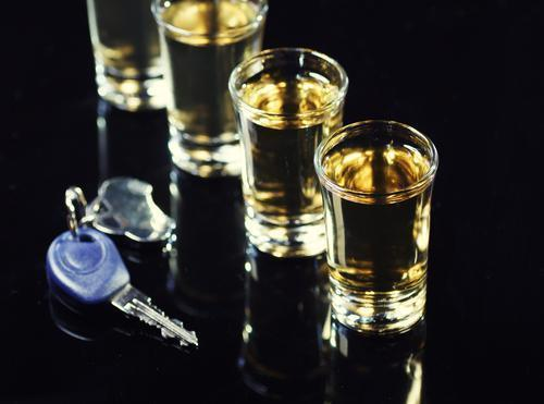 drunk driving, Illinois DUI attorney, Illinios criminal defense lawyer,