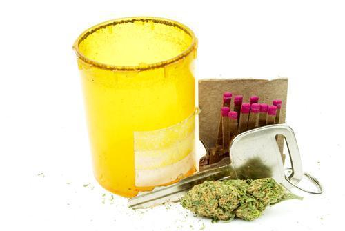 DUI, medical marijuana, Will County DUI Defense Lawyer