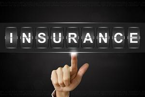 insurance, personal injury claims, Illinois personal injury attorney