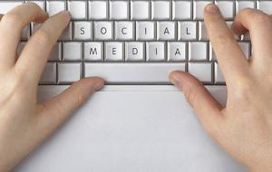 social media, personal injury claim, Will County injury attorneys