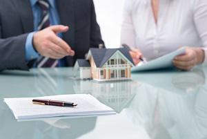 sale contingencies, Joliet real estate attorneys