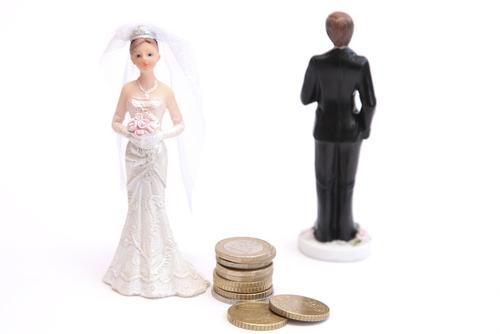 Illinois alimony attorneys