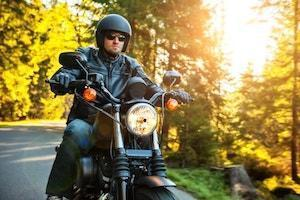 Joliet motorcycle accident lawyers