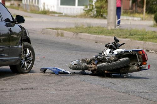 motorcycle-crash