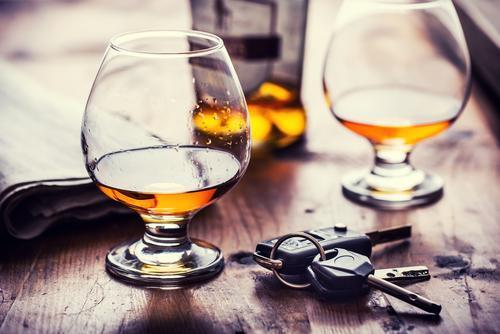 Joliet felony DUI defense lawyers