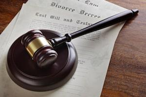 Will County Estate Planning and Divorce Lawyer