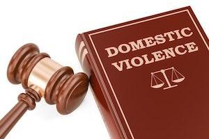 Will County domestic violence defense lawyer