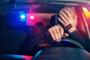 Will County DUI defense attorney