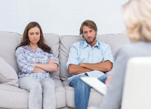 Plainfield divorce mediation lawyer