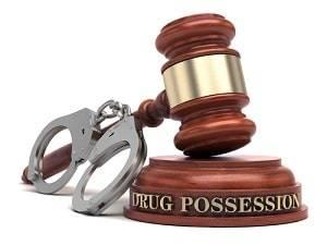 Plainfield, IL drug trafficking defense attorney