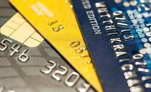 Plainfield, IL credit card fraud defense attorney