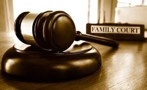 Plainfield, IL divorce attorney guardian ad litem