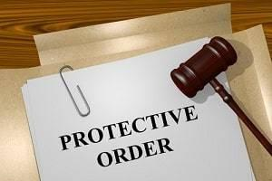 Joliet, IL domestic violence attorney order of protection