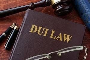 Will County drunk driving defense attorney