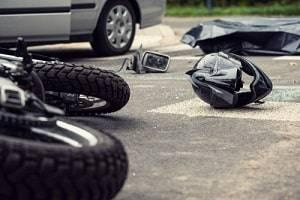 Joliet, IL traffic violations attorney lane splitting