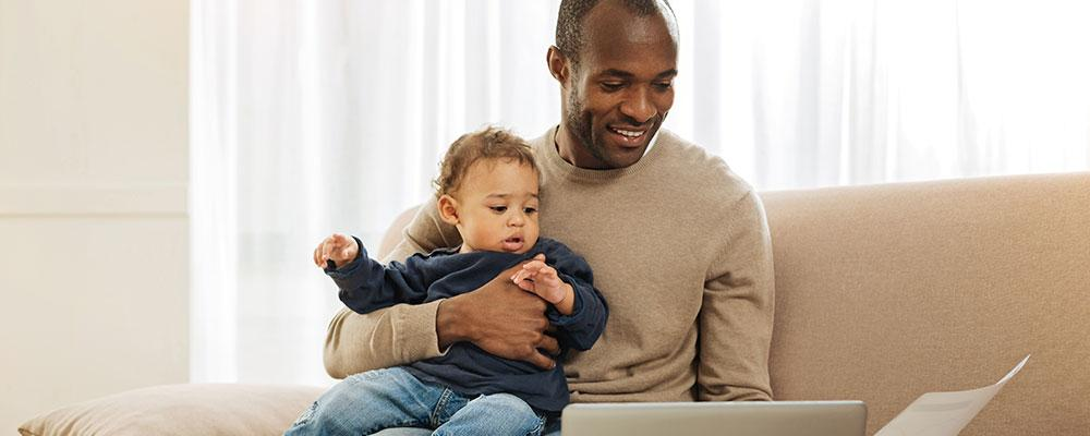 Will County Paternity Attorneys