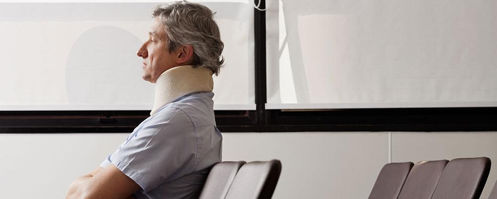 Will County Personal Injury Law Firm