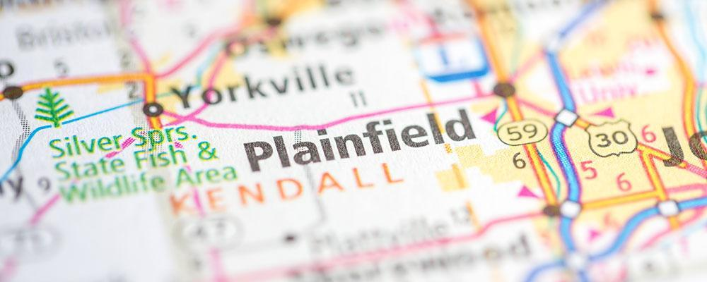 Plainfield, IL Residential Real Estate Lawyers