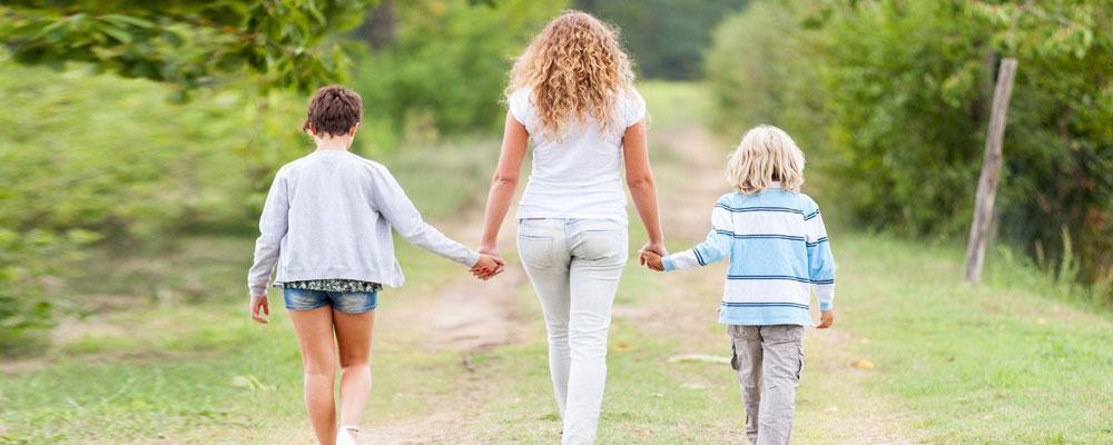 Child Custody and Allocation of Parental Responsibilities