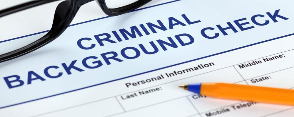 Will County Expungement Sealing Lawyer