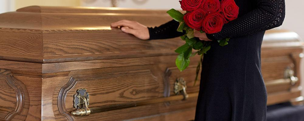 Will County Wrongful Death Attorneys